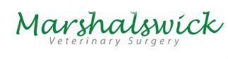 marshalswick-logo-sm